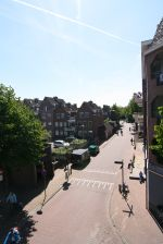 (Centrum) Kreupelstraat 3811 HZ Amersfoort