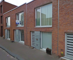 (Vathorst) Harlingenstraat 3826BB Amersfoort